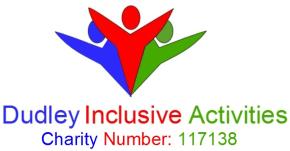 Grant award to increase inclusivity.