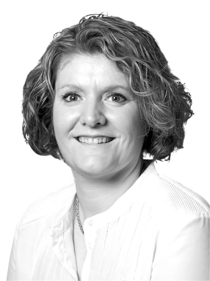 Lucie Byron
