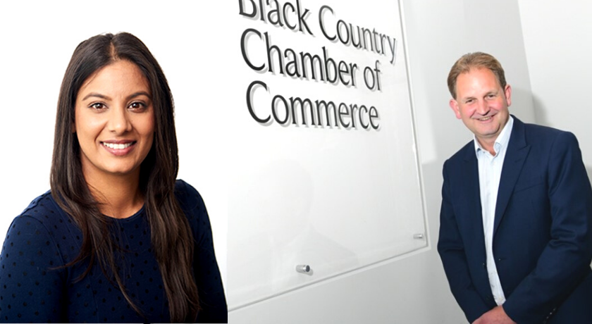 Foundation strengthens its board.